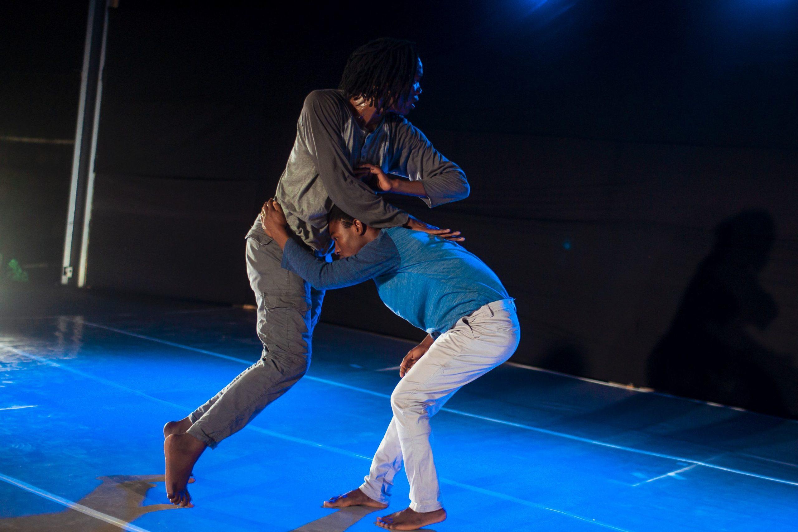 A Moment – Wakiti ©Nantea Dance Company (2)