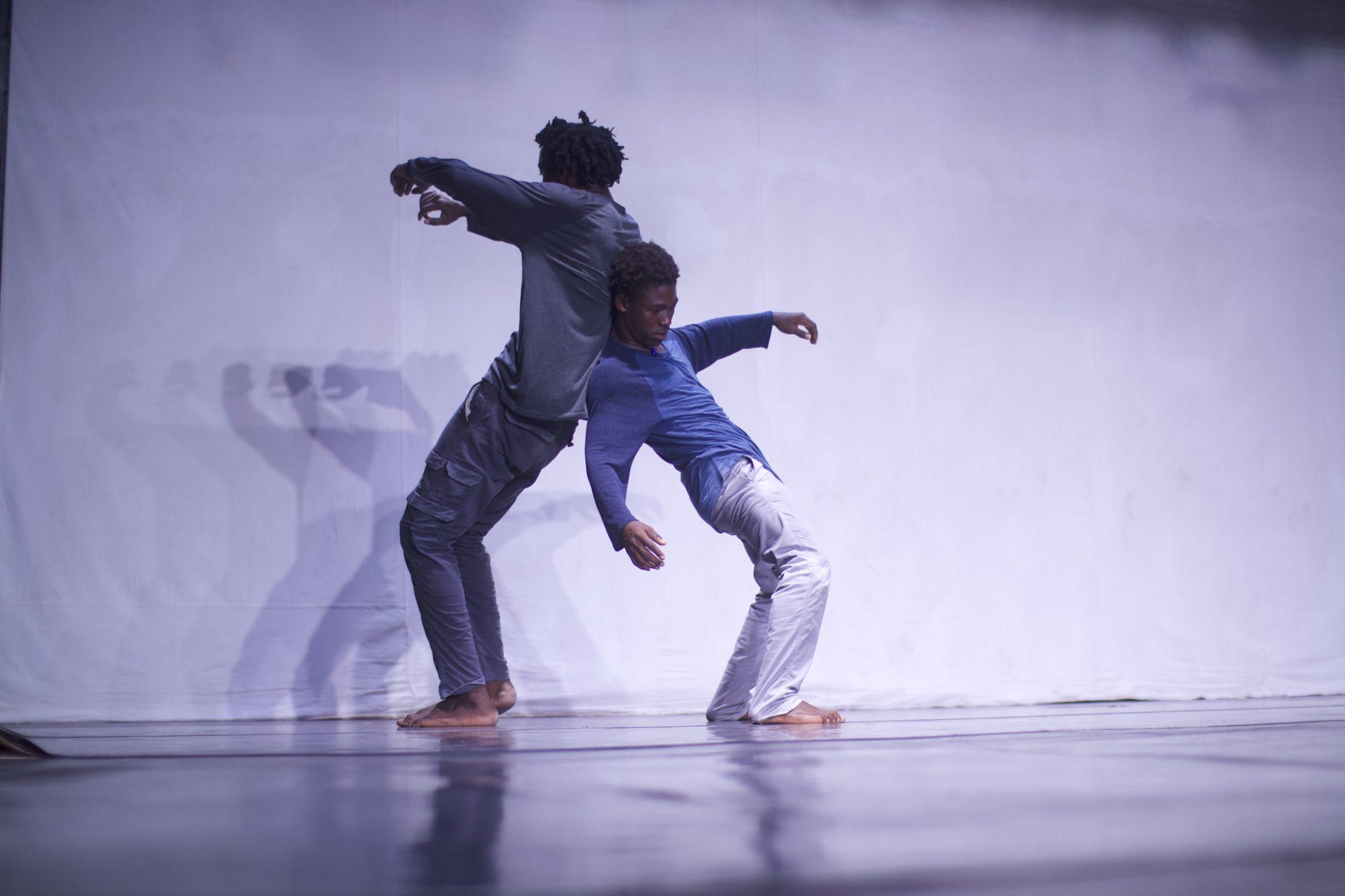 A Moment – Wakiti ©Nantea Dance Company (3)